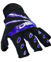 Dita X-Lite Pro Hockeyhandschoen