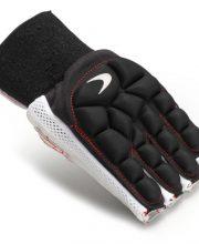 Dita Xtreme Half Hockeyhandschoen