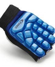 Dita Glove Super Blauw