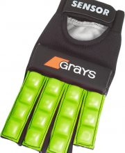 Grays Sensor Glove