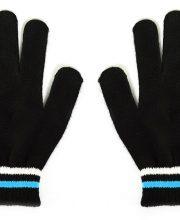 Indian Maharadja Winter Handschoenen