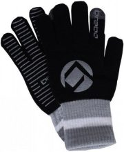 Brabo Smartphone Gloves