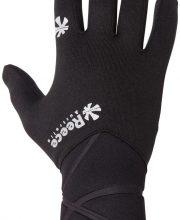 Reece Power Player Handschoenen