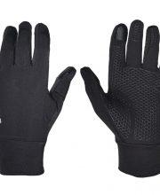 Brabo Winter Tech Handschoenen