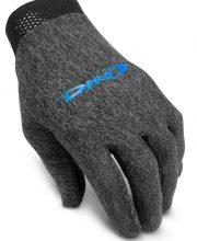 Dita Aspen Glove '19 Handschoenen