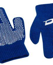 Dita Glove Aspen cobalt