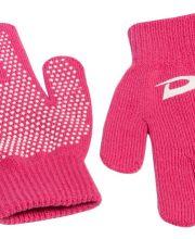 Dita Glove Aspen roze
