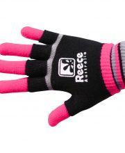 Reece Plyr glove knit 2in1
