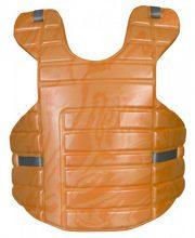 OBO Foam chest protector