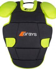 Grays Nitro Body Armour