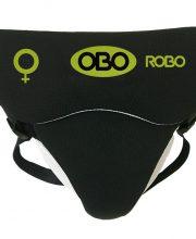 Obo Robo women's tock Keeper