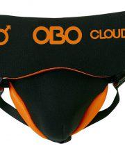 Obo Cloud men's tock Keeper