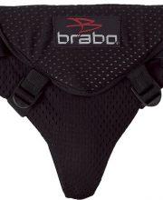 Brabo Deluxe Women Abdominal Guard