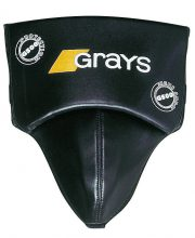 Grays G500 Abdo Guard