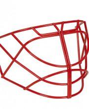OBO Cage Hockeyhelm