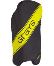 Grays Nitro Indoor Legguard Hoes