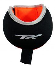 TK PNX 3.1 Neck Protector