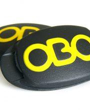 OBO Legguard comfort pad