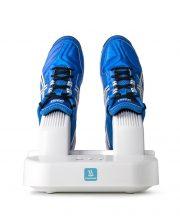 Shoefresh Sportschoenen Verfrisser