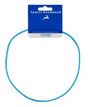 Stag Brede Sport Haarband