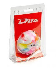 Dita Ball Blister Rainbow