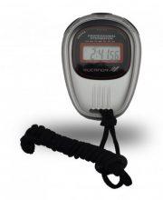 Rucanor 11 Stopwatch
