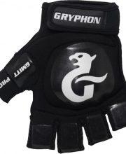 Gryphon G-Mitt Pro G4 LH – Black
