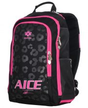 Gryphon Aice – Pink