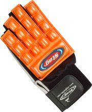 Stag Bone Protector Handschoen