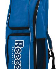 Reece Giant Stick Bag Blauw