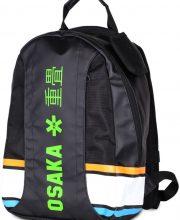 Osaka Junior Backpack Fluo