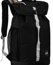 Malik Backpack Small