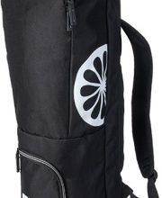 The Indian Maharadja Stick Bag