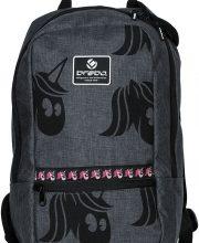Brabo Backpack Taping Unicorn