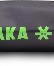 Osaka Pencile Case Black