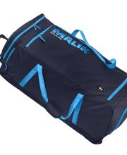 Malik Goalie Bag Navy