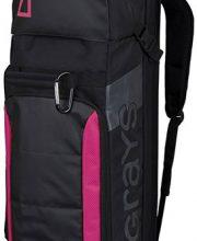 Grays Gamma Stick Bag