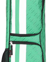 TK Total Three 3.2 Stick Bag Groen