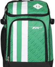 TK Total Three 3.6 Backpack Groen
