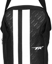 TK Total Three 3.9 Bal Bag Zwart