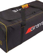 Grays Nitro Goalie Bag