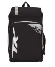TK LSX 3.6 Backpack – Black