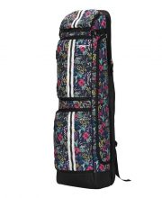 TK Total Three 3.1 Ltd. Stick Bag – Floral