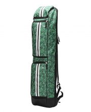 TK Total Three 3.1 Ltd. Stick Bag – Green Leaf