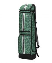 TK Total Three 3.2 Ltd. Stick Bag – Green Leaf