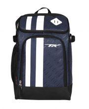 TK Total Three 3.6 Back Pack – Navy