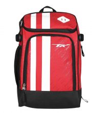 TK Total Three 3.6 Back Pack – Red