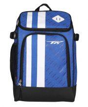 TK Total Three 3.6 Back Pack – Royal