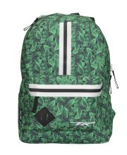 TK Total Three 3.6 Ltd. Back Pack – Green Leaf