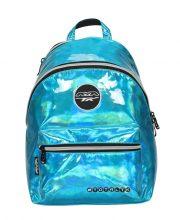 TK Total Three 3.7 Ltd. Back Pack – Blue